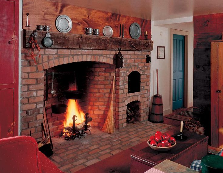 Best 25 Kitchen Fireplaces Ideas On Pinterest Covered
