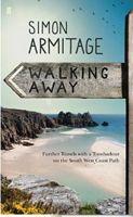 Walking Away ~ Simon Armitage - dovegreyreader scribbles
