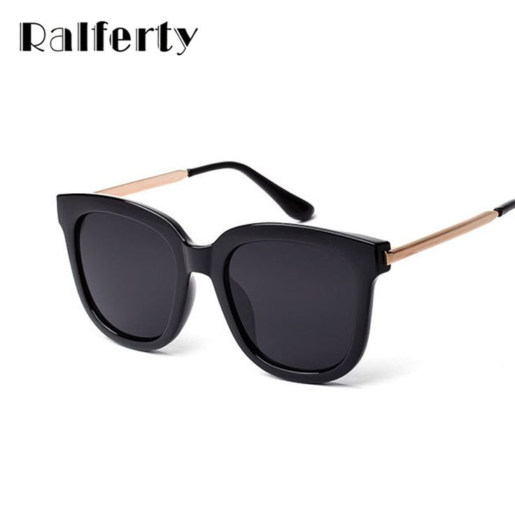 New Product: Ralferty Korean O... . You can Get it here: http://www.iramstore.in/products/ralferty-korean-oversized-square-women-luxury-brand-big-black-sun-glasses-mirror-shades?utm_campaign=social_autopilot&utm_source=pin&utm_medium=pin
