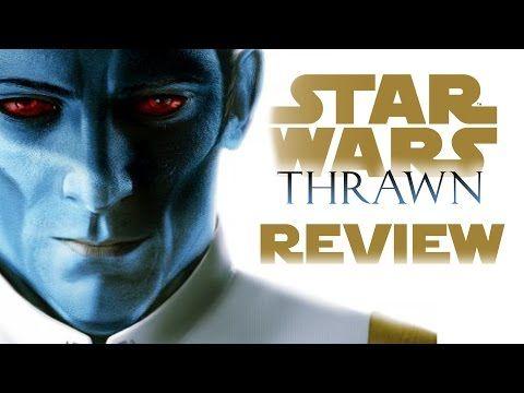 Thrawn is AMAZING - Star Wars: Thrawn Book Review https://i.ytimg.com/vi/hwvgMwkUI6w/hqdefault.jpg