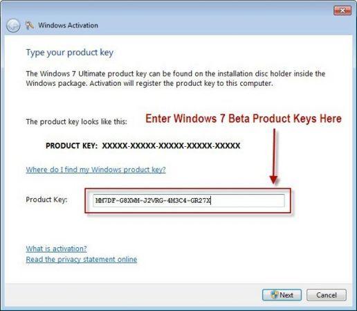 Etka 7 4 Keygen Mac