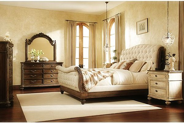 awesome  Jessica McClintock Bedroom Furniture for Simply Romantic Style ,   Jessica McClintock bedroom furniture offer simply romantic personal design for your beloved bedroom. It inspires you to obtain luxury extensive co..., http://www.designbabylon-interiors.com/jessica-mcclintock-bedroom-furniture-for-simply-romantic-style/ Check more at http://www.designbabylon-interiors.com/jessica-mcclintock-bedroom-furniture-for-simply-romantic-style/