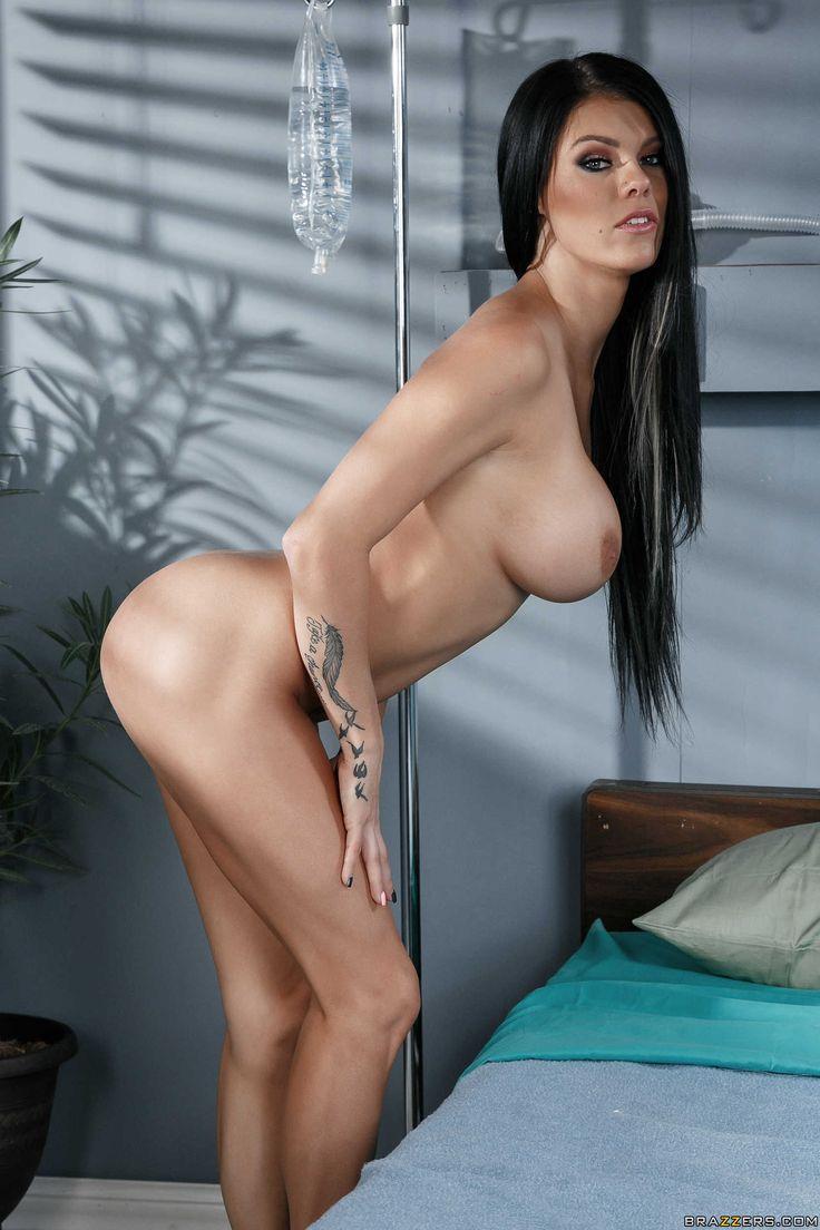 super sexy latina porn