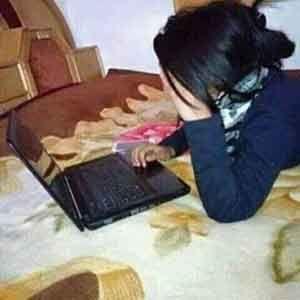 Free Chat Hookup Rooms Karachi Pakistan Defence