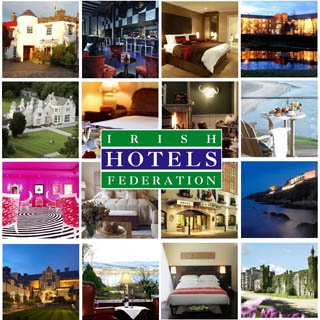 Choose from over 700 Hotels & Guesthouses in Ireland. All are members of the Irish Hotels Federation, giving you the choice of stately Country Houses, City Hotels, Luxurious Castles and Homely Guesthouses in every county of Ireland!