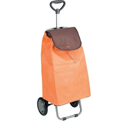 Bryant Mobile Kitchen Cart: 20 Best We Love Shopping Trolleys Images On Pinterest