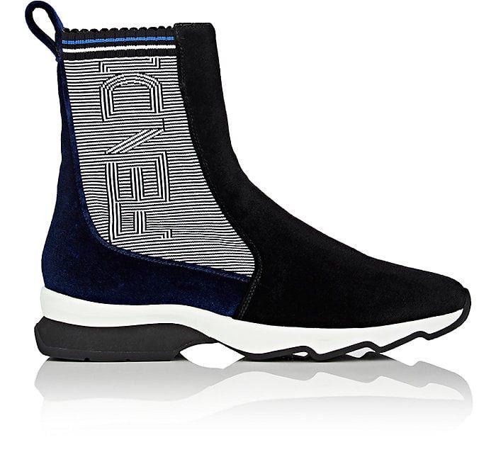 Reebok Sock Runner Ultraknit | Sneakers, Reebok, Rayban