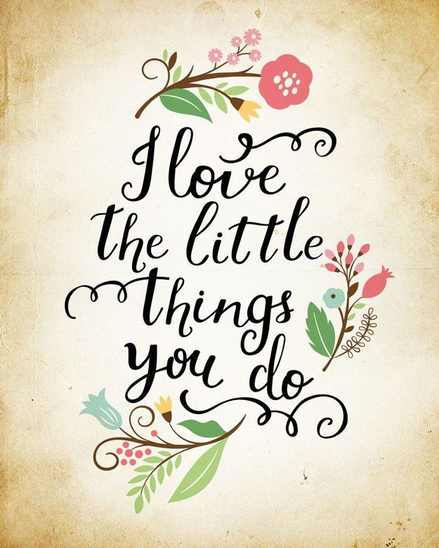 Best Diy Quotes Images On Pinterest Mothers Day Quotes