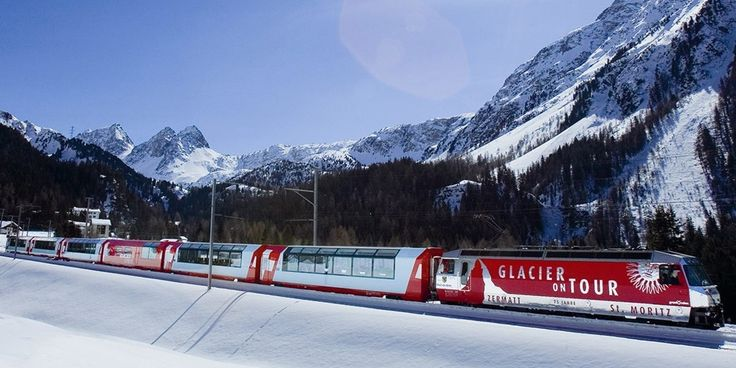 https://www.travelzoo.com/vacations/escorted/-1995-See-Switzerland-by-Rail-7-Night-Escorted-Tour-2550689/?utm_source=top20_us&utm_medium=email&utm_content=2550689&utm_campaign=us_top20_2017_45_deal%3a2550689