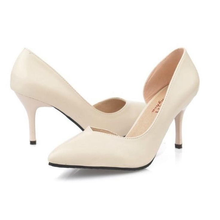 >>>Low PriceFashion Sexy nude High Heels Brand black Women Pumps Ladies Office Shoes Woman Chaussure Femme Zapatos Mujer sapato femininoFashion Sexy nude High Heels Brand black Women Pumps Ladies Office Shoes Woman Chaussure Femme Zapatos Mujer sapato femininoDiscount...Cleck Hot Deals >>> http://id354610927.cloudns.ditchyourip.com/32336621250.html images