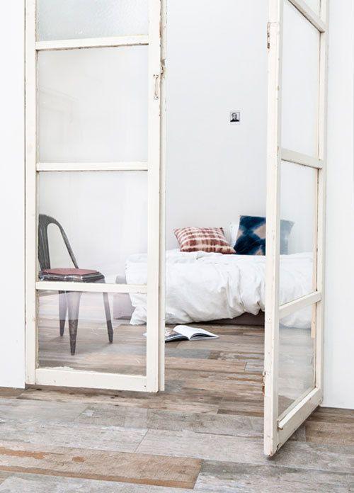 Is jouw woonkamer, badkamer of keuken toe aan een nieuwe basis?