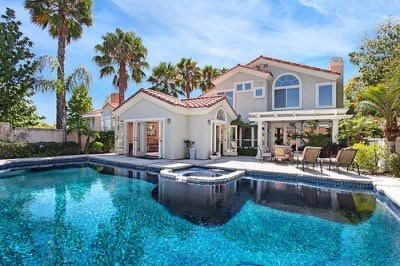 look amazing: Swimming Pools, Dreams Home, Luxury House, Interiors Design, Dreams House, Get Rich, Dreams Pools, Luxury Pools, Dreamhouse