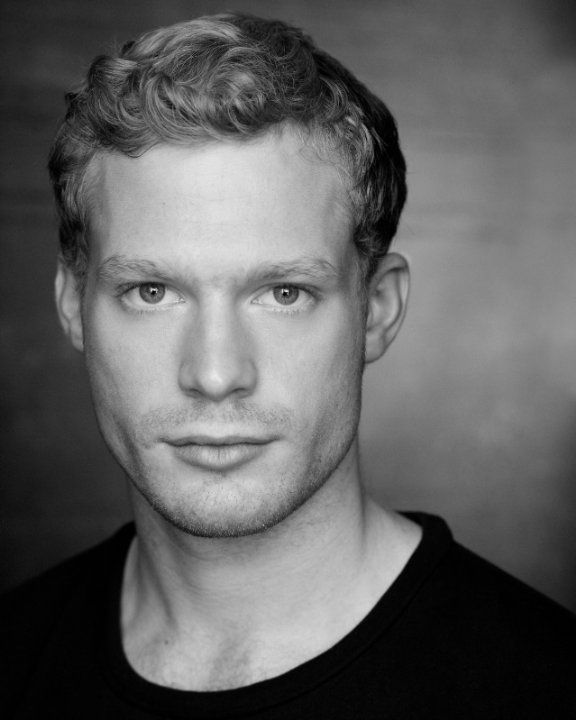 Sam Reid photos, including production stills, premiere photos and other event photos, publicity photos, behind-the-scenes, and more.
