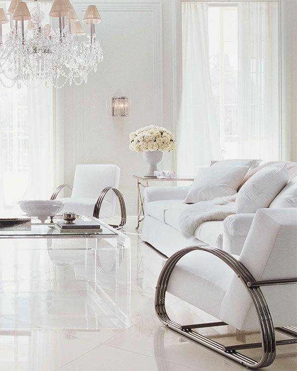 282 best Wohnzimmer   Living room images on Pinterest Living - Wohnzimmer Vitrine Modern