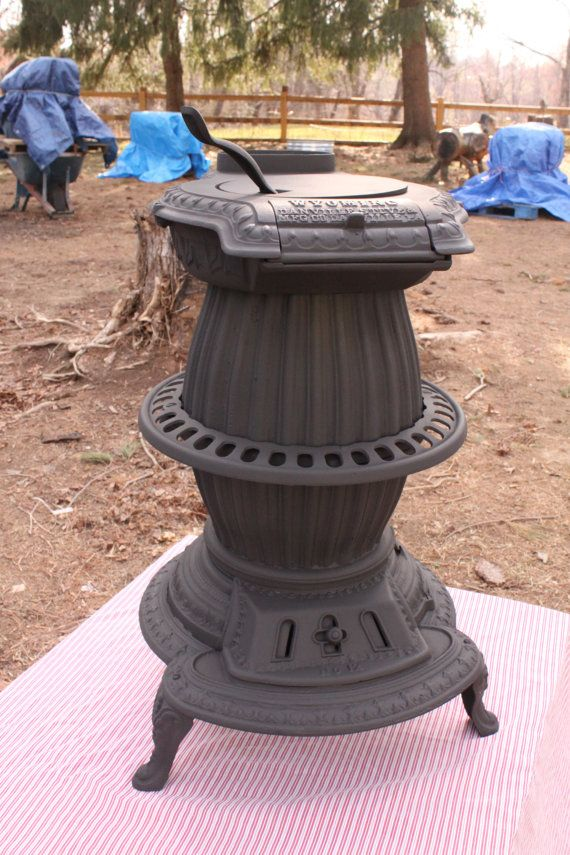 Wood Stoves Pot Belly Wood Stoves For Sale
