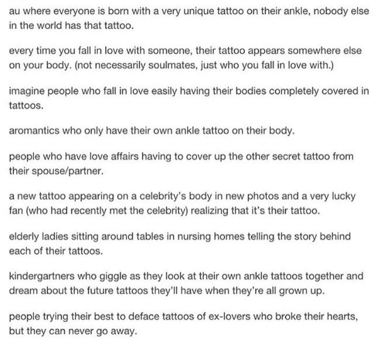 narrative essay about tattoos In his narrative of the voyage,  a temporary tattoo is a non-permanent image on the skin resembling a permanent tattoo temporary tattoos can be drawn,.