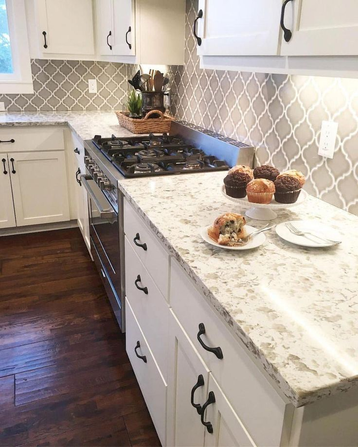 20 cute farmhouse kitchen backsplash ideas remodelingkitchen farmhouse kitchen backsplash on farmhouse kitchen backsplash id=19516