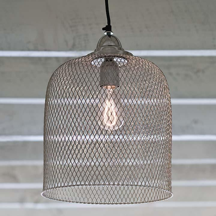 124 best Kitchen Lighting images on Pinterest | Kitchen lighting ...