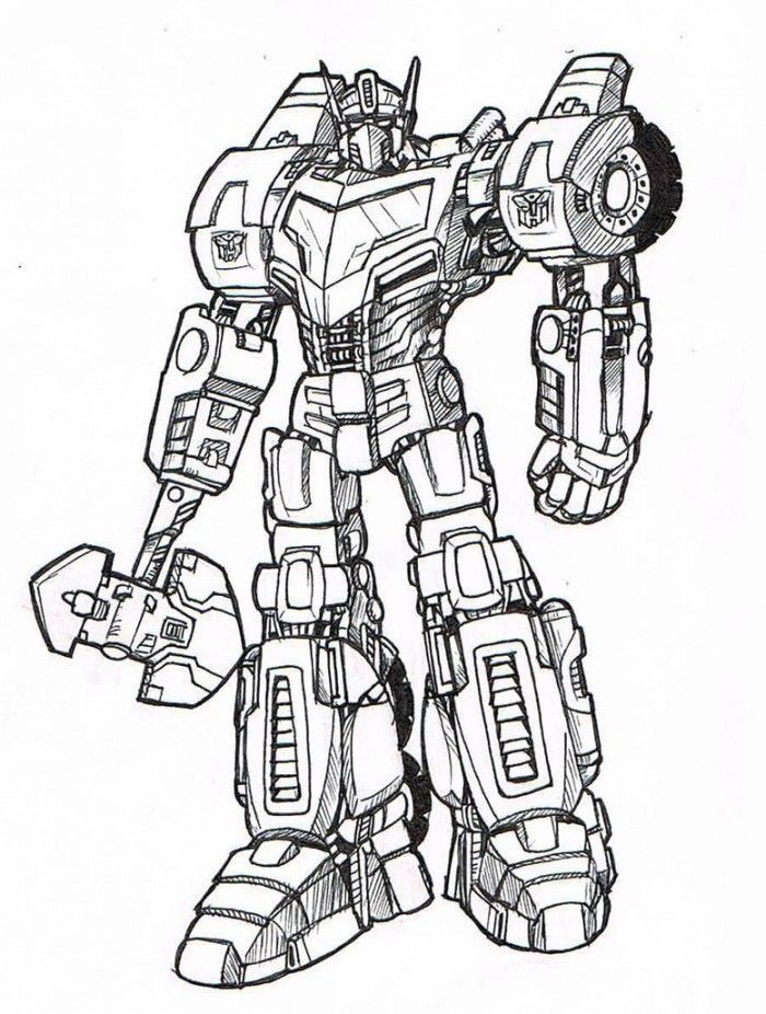 Optimus Prime Coloring Page Best Of Optimus Prime Coloring Pages To Print Coloring Home Of Transformers Coloring Pages Transformers Optimus Prime Prime Colors