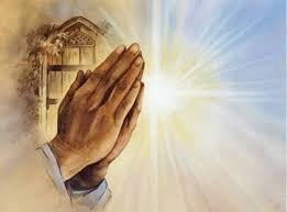 Πατέρα μας,  Αιώνια πηγή όλης της δύναμης, της σοφίας και της διάνοιας,   Βοήθησέ με να λάβω από την εσωτερική Σου παρουσία τη γνώση και την καθοδήγηση που χρειάζομαι για να ζήσω μια ευτυχισμένη, επιτυχημένη ζωή. Βοήθησέ με, πάντοτε ν' αναγνωρίζω τη διαφορά ανάμεσα στη λάθος και στη σωστή σκέψη, το συναίσθημα και τη δράση.