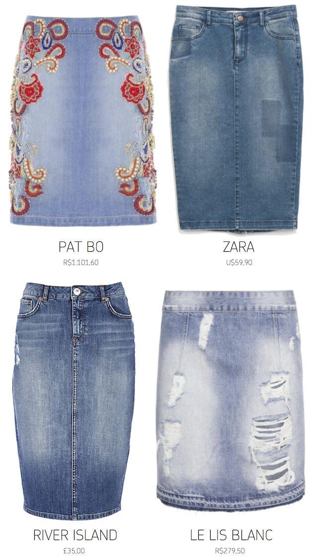 onde-encontrar-saia-lapis-jeans-pat-bo-le-lis-blanc-zara: