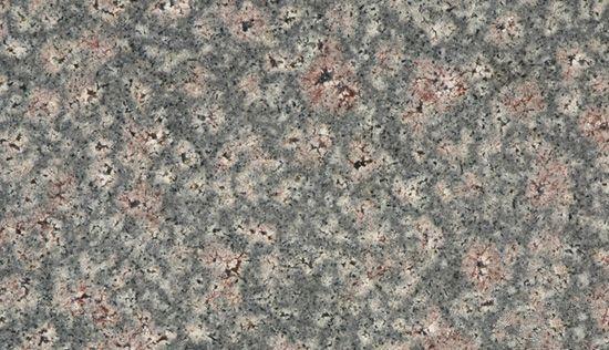 Granite Stone - Bala Flower @MyNxtDoor