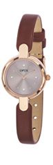 Collection - Opex - Montre Femme