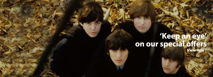 Hard Days Night Hotel- LiverpoolBoutique Hotels, Boutiques Hotels, Beatles Hotels, Night Hotels, Hotels Liverpool