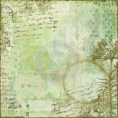260 best more paper 4 images on pinterest leaves paper and cards 4shared view all images at powerpoint backgrounds folder printable scrapbook toneelgroepblik Images