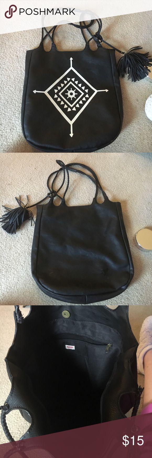 Mossimo Supply Co Hobo Shoulder Bag Mossimo Supply Co Hobo Shoulder Bag Mossimo Supply Co Bags Shoulder Bags