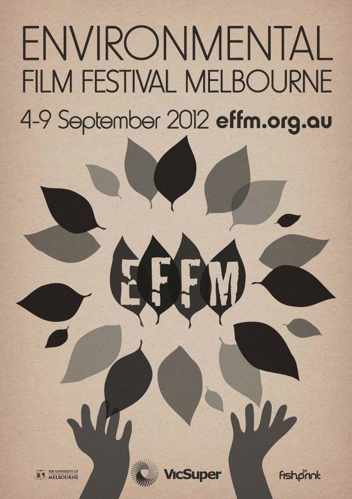 Environmental film festival - Google Search