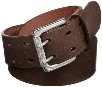 Belt, Outfit 1, 2, & 3 (black)