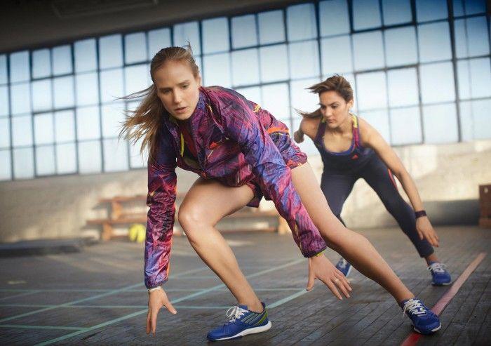 8 Tips para retomar tu rutina de ejercicios - BLOVVER