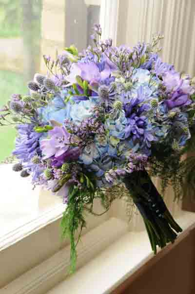 Image from http://www.afoolforflowers.com Colors?