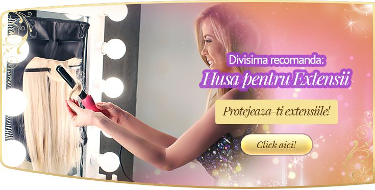 Campanie produs nou Divisima.ro