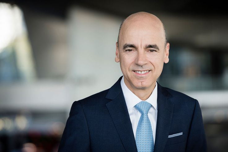 Nicolas Peter to become BMW AG Board of Management Member for Finance - http://www.bmwblog.com/2016/09/29/nicolas-peter-become-bmw-ag-board-management-member-finance/