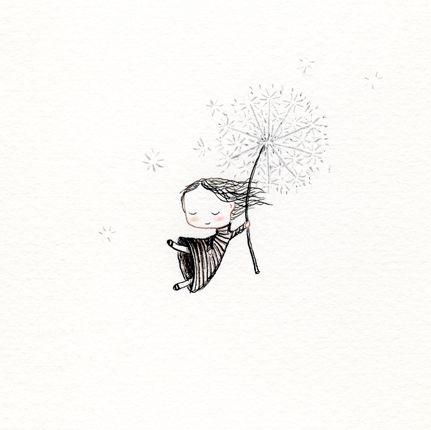 Susana Rodriguez - Ilustraciones, libros y juegos para niños y grandes.