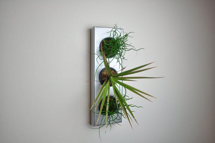 https://flowerbox.com.tr/urun/207/k-pot-3
