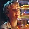 Still of Amanda Tapping in Stargate SG-1