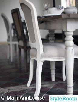 rokoko,rokokostil,stol,stolar,rokokostol