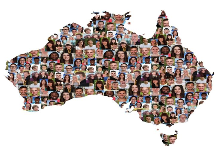 There is no better time to move to Australia than now.  Getting a job here is easier than ever, with our unemployment rate under 6%.  Contact Robinson Property and let us help you find your new home in Nelson Bay or Shoal Bay.  Need more reasons? Read this great article to see why Australia is the best place to live!  http://qoo.ly/bxw7x