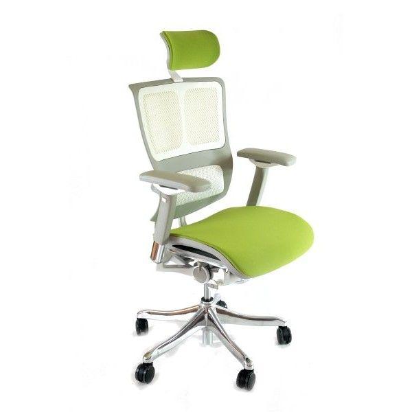 fotel biurowy 5