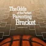 Recently, Warren Buffett made an unfathomable offer. As CEO of Berkshire Hathaway, he and his company offered a $1,000,000,000 reward to the person who could create the perfect bracket for this year's March Madness basketball tournament. The likelihood of successfully guessing the winners of each of the 63 games is astronomically low: approximately a […]