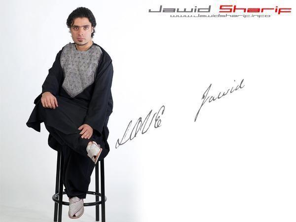 Men's Afghan Clothes  http://zarinas.com/