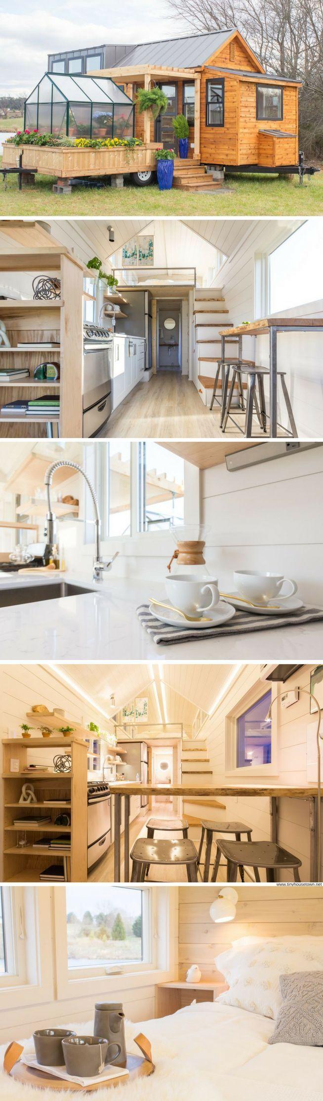 9 Top Living Room Lighting Ideas