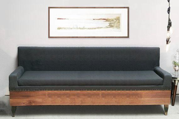 cool Industrial Sofa , Unique Industrial Sofa 21 For Your Modern Sofa Inspiration with Industrial Sofa , http://sofascouch.com/industrial-sofa/47014
