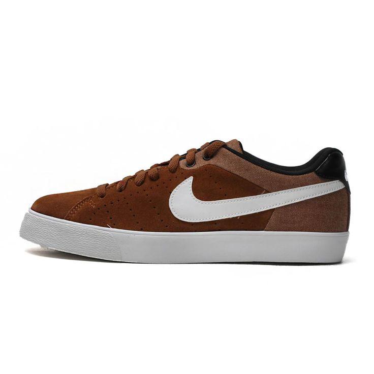 Aliexpress.com: Comprar 100% Original NIKE primavera hombre calidad Original zapatos casuales skate zapatillas envío gratis de zapato de lluvia confiables proveedores de best Sports stores.