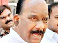 Naini submits report on Beas tragedy to KCR - read complete story click here.... http://www.thehansindia.com/posts/index/2014-06-18/Naini-submits-report-on-Beas-tragedy-to-KCR-98805