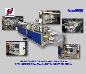#nikelman #kadrycnc #prints #printer #casings #printingmachine #print #casing #machine #twosideprint #UV #iR #precisionprint #kadrycnc #artificial #sausage #casings #Packaging #shirred #sticks #or #ready #RTU #packages #to #the #cartons