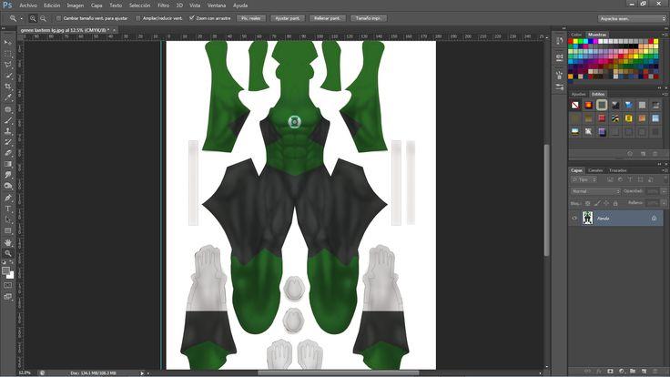 Amigos de taringa hoy les traigo varios trajes de heroes para sublimacion en tela (lycra de 4 direcciones), se que a muchos que han estado buscando es...
